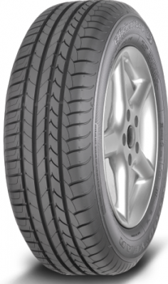 Efficient Grip ROF Tires